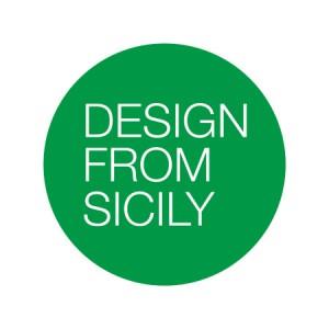 DesignFromSicily