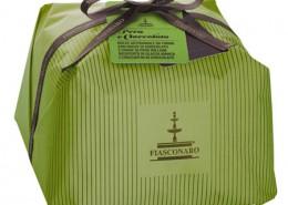 Antonio Giancontieri  Packaging