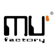 MU'factory
