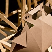 Pietro Reginella Packaging