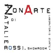 Zonarte Natalie Rossi