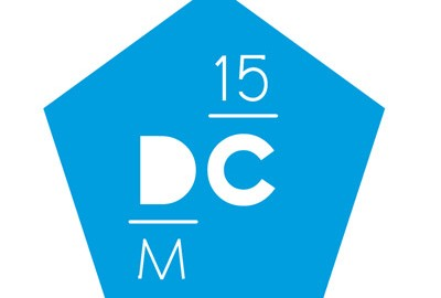 Design Circus Milano 2015