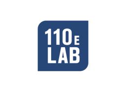 110 E LAB