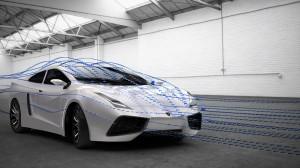 Lamborghini Edroid (4)