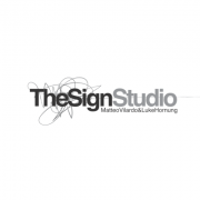 TheSignStudio