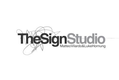 TheSignStudio