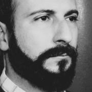 Riccardo Ferrantelli