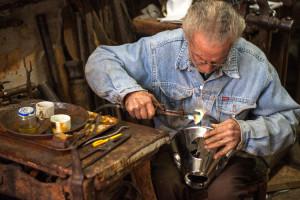 Vittorio Venezia winner DESIGN REPORT AWARD 2015 (5)
