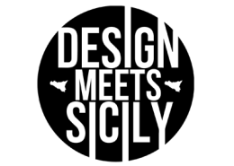 Design Meets Sicily