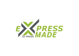 EXPRESS MADE 3D MAKER