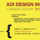 Adi-design-index