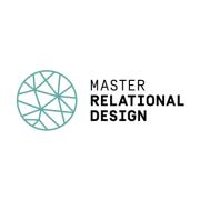 Master Relational Design