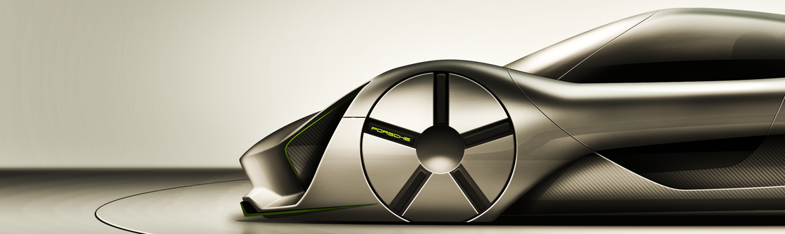 Porsche-911-design-sicilia
