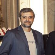 Antonio Giancontieri