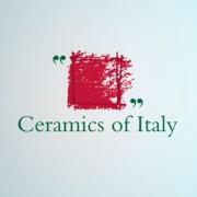 Ceramics of Italy