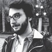 Manfredi Taglialavoro