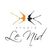 Studio Lenid