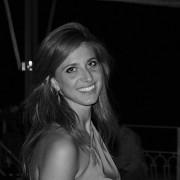 Corinne Pinto