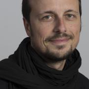 Vincenzo Cancemi