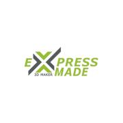 EXPRESS MADE 3D MAKER