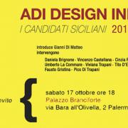 Adi-design-index